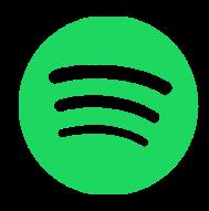Spotify Podcast image
